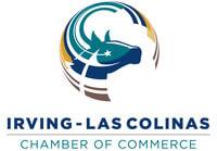 Irving - Las Colinas