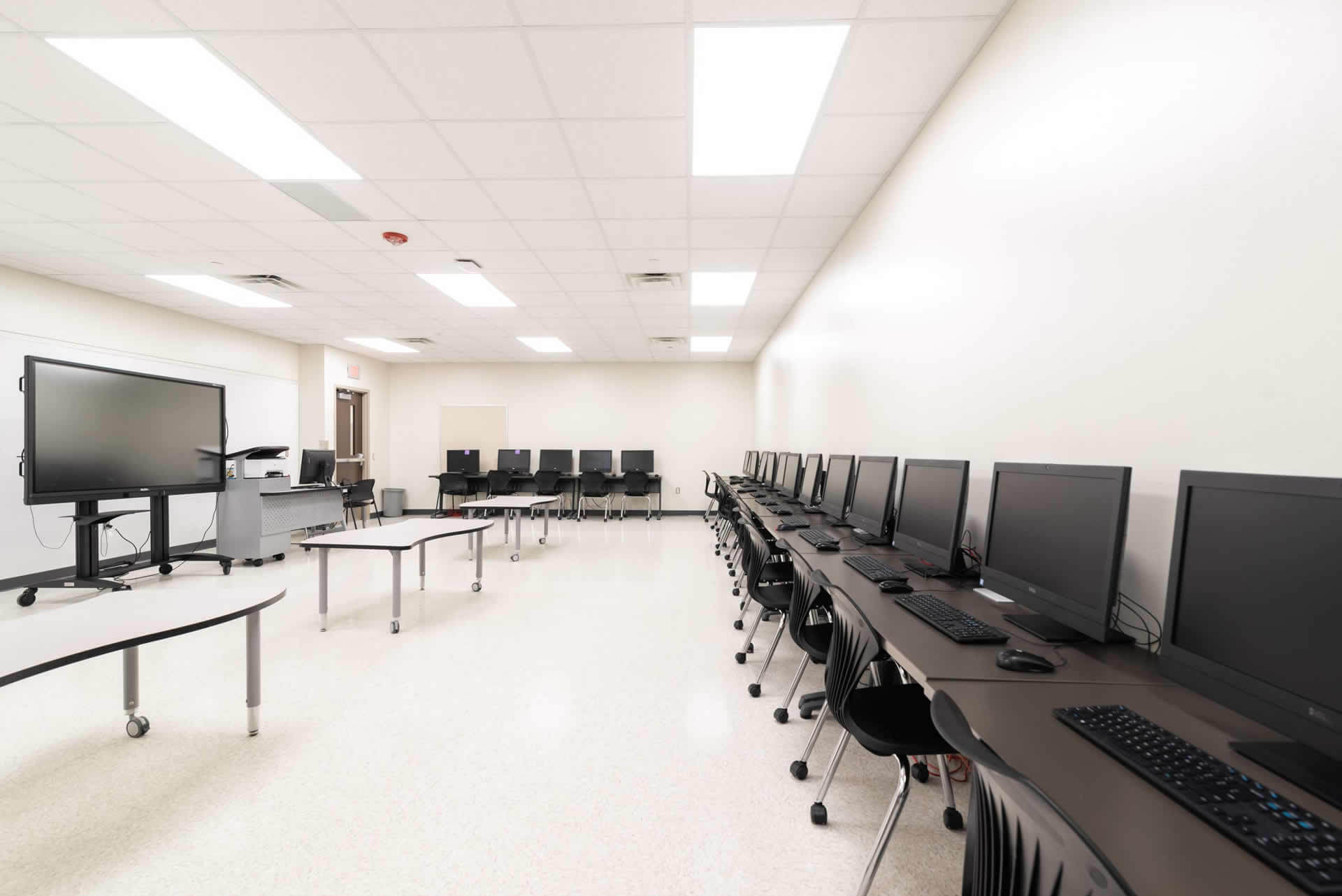 MacArthur Highschool (4)