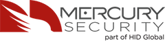 mercury-security