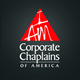 Corporate Chaplains