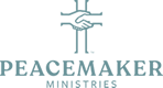 Peacemaker Ministries